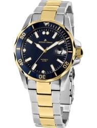 Наручные часы Jacques Lemans 1-2014F