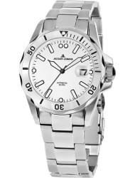 Наручные часы Jacques Lemans 1-2014G
