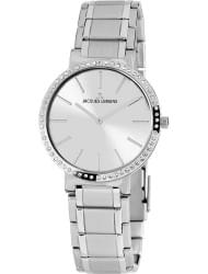 Наручные часы Jacques Lemans 1-2016A