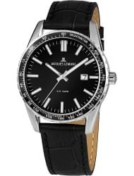 Наручные часы Jacques Lemans 1-2022A