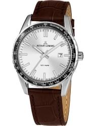 Наручные часы Jacques Lemans 1-2022B