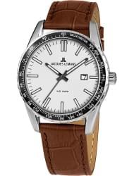 Наручные часы Jacques Lemans 1-2022C