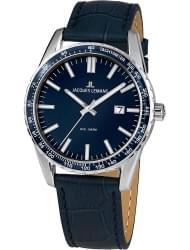 Наручные часы Jacques Lemans 1-2022D