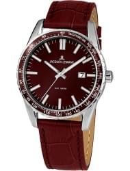 Наручные часы Jacques Lemans 1-2022E