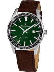 Наручные часы Jacques Lemans 1-2022F