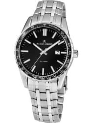 Наручные часы Jacques Lemans 1-2022G