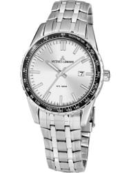 Наручные часы Jacques Lemans 1-2022H