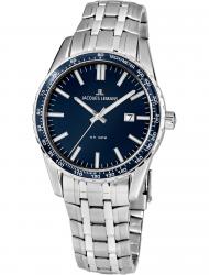Наручные часы Jacques Lemans 1-2022i