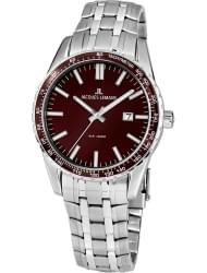 Наручные часы Jacques Lemans 1-2022J