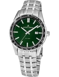 Наручные часы Jacques Lemans 1-2022K