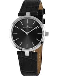 Наручные часы Jacques Lemans 1-2024A