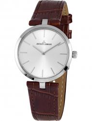Наручные часы Jacques Lemans 1-2024B