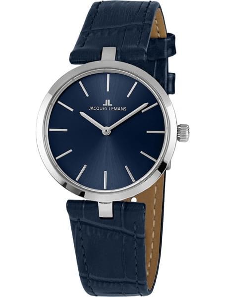 Наручные часы Jacques Lemans 1-2024C