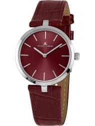 Наручные часы Jacques Lemans 1-2024D
