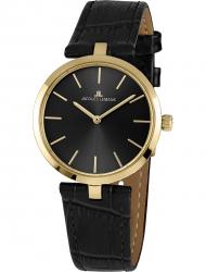 Наручные часы Jacques Lemans 1-2024E