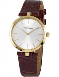 Наручные часы Jacques Lemans 1-2024F