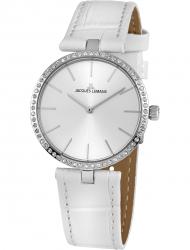 Наручные часы Jacques Lemans 1-2024G