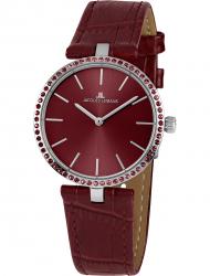 Наручные часы Jacques Lemans 1-2024J