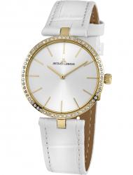 Наручные часы Jacques Lemans 1-2024K
