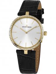 Наручные часы Jacques Lemans 1-2024L