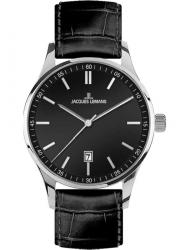 Наручные часы Jacques Lemans 1-2026A