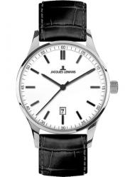 Наручные часы Jacques Lemans 1-2026B