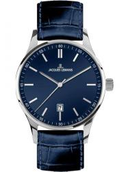 Наручные часы Jacques Lemans 1-2026C