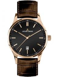 Наручные часы Jacques Lemans 1-2026D