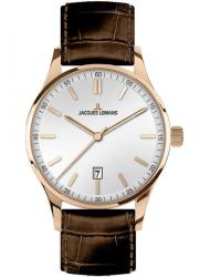 Наручные часы Jacques Lemans 1-2026E