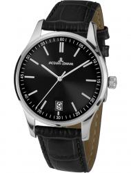 Наручные часы Jacques Lemans 1-2027A