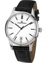 Наручные часы Jacques Lemans 1-2027B