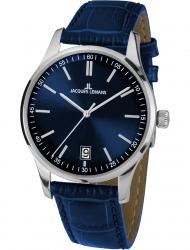 Наручные часы Jacques Lemans 1-2027C