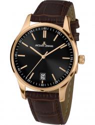 Наручные часы Jacques Lemans 1-2027D