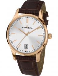 Наручные часы Jacques Lemans 1-2027E