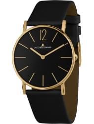 Наручные часы Jacques Lemans 1-2030D