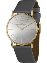 Наручные часы Jacques Lemans 1-2030E