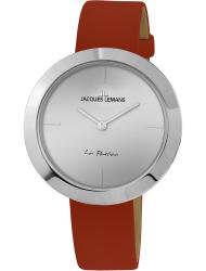 Наручные часы Jacques Lemans 1-2031D