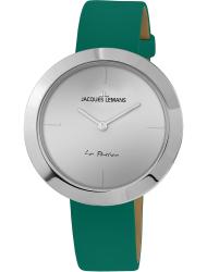 Наручные часы Jacques Lemans 1-2031E