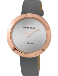 Наручные часы Jacques Lemans 1-2031G