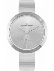 Наручные часы Jacques Lemans 1-2031i