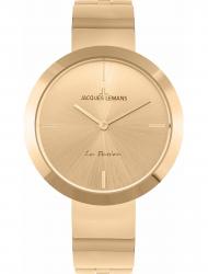 Наручные часы Jacques Lemans 1-2031K