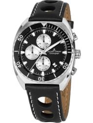 Наручные часы Jacques Lemans 1-2041A