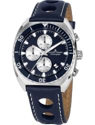Наручные часы Jacques Lemans 1-2041C