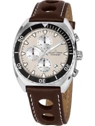Наручные часы Jacques Lemans 1-2041D