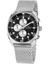 Наручные часы Jacques Lemans 1-2041E