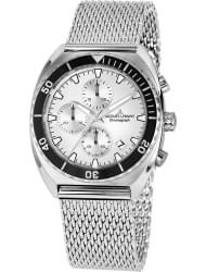 Наручные часы Jacques Lemans 1-2041F