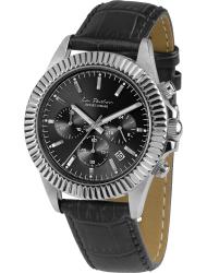 Наручные часы Jacques Lemans LP-111A