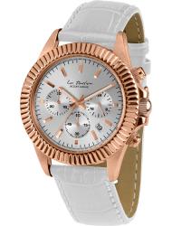 Наручные часы Jacques Lemans LP-111C