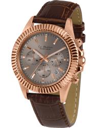 Наручные часы Jacques Lemans LP-111D