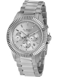 Наручные часы Jacques Lemans LP-111E